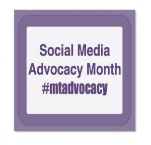 Advocacy-Badge-Final-300x287
