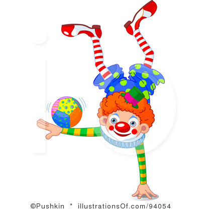 royalty-free-clown-clipart-illustration-94054