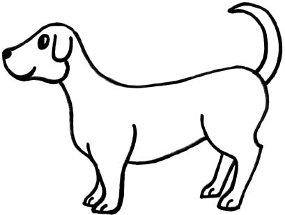dog-clip-art-AT-3