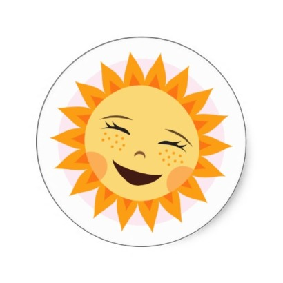 laughing_sun_cute_cartoon_stickers-r7d874edc2ae64309a9061df51a43231e_v9waf_8byvr_512