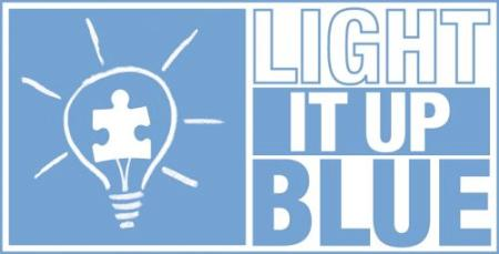 Light-It-Up-Blue