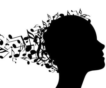Universal Music Group MedRhythms