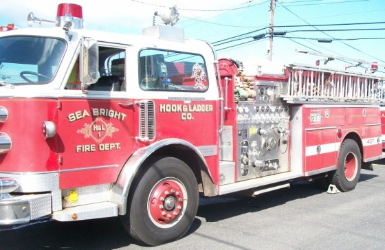 Firetruck_Sea_Bright_NJ (2)