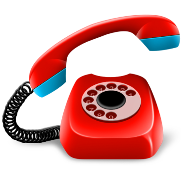 red_phone