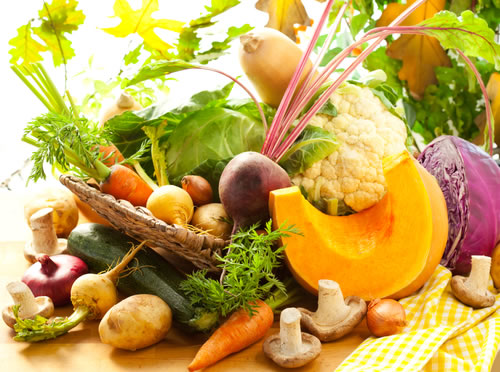 summer_food_energy