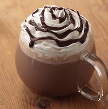Raspberry_Hot_Chocolate-5