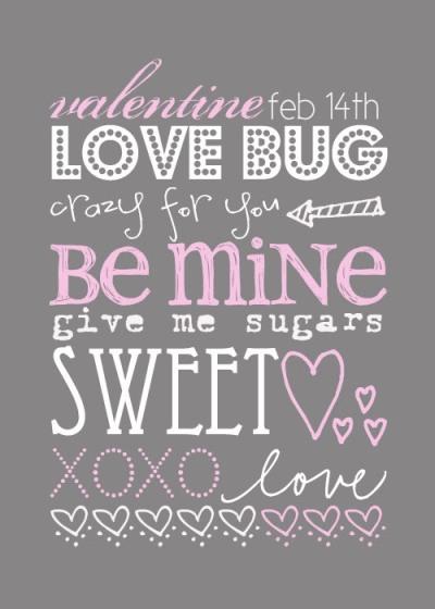 Valentine9